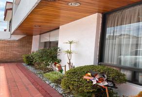 Foto de casa en venta en francisco alonso pinzón , colón echegaray, naucalpan de juárez, méxico, 0 No. 01