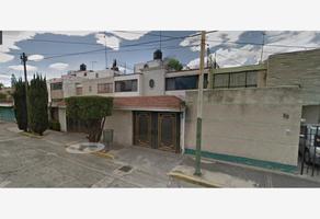 Foto de casa en venta en francisco alonzo pinzon 0, colón echegaray, naucalpan de juárez, méxico, 0 No. 01