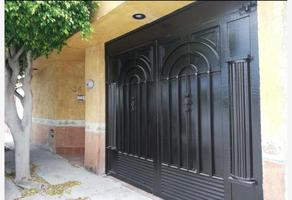 Foto de casa en renta en francisco banegas 20, ensueño, querétaro, querétaro, 19432355 No. 01