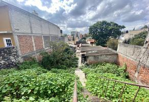 Foto de terreno habitacional en venta en francisco benitez , progreso tizapan, álvaro obregón, df / cdmx, 22138633 No. 01