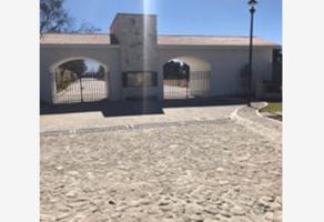 Foto de terreno habitacional en venta en francisco campech , santa maría atlihuetzian, yauhquemehcan, tlaxcala, 12120632 No. 01