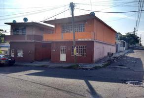 Foto de edificio en venta en francisco canal 2420, veracruz centro, veracruz, veracruz de ignacio de la llave, 9514911 No. 01