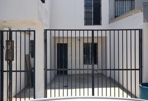 Foto de casa en renta en francisco canett meza , zermeño (mérida), tijuana, baja california, 21144160 No. 01