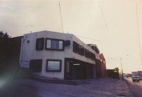 Foto de nave industrial en renta en francisco carnaval , niño artillero, monterrey, nuevo león, 6441237 No. 01