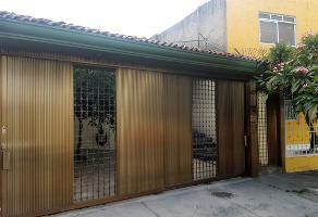 Foto de casa en renta en francisco cervantes salazar , jardines de la paz, guadalajara, jalisco, 0 No. 01