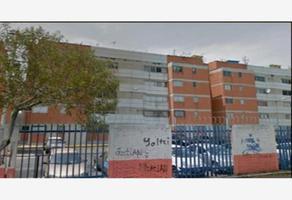Foto de departamento en venta en francisco cesar morales 61, san pablo, iztapalapa, df / cdmx, 0 No. 01