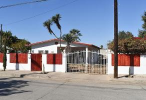 Foto de casa en venta en francisco chavez negrete , chapultepec, ensenada, baja california, 0 No. 01