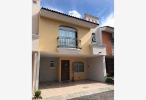 Foto de casa en venta en francisco de aiza 580, reforma, guadalajara, jalisco, 0 No. 01