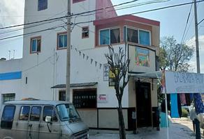 Foto de edificio en venta en francisco de ayza 553, oblatos, guadalajara, jalisco, 0 No. 01