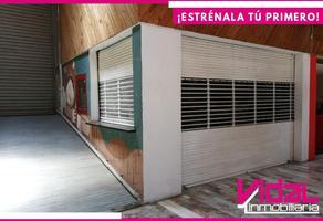 Foto de local en venta en francisco de ibarra 1525, nueva vizcaya, durango, durango, 13309034 No. 01