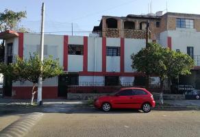 Foto de casa en venta en francisco de icaza 1301, el mirador, guadalajara, jalisco, 12730009 No. 01