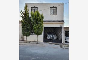Foto de casa en venta en francisco de j. herrera 1104, villa de nuestra señora de la asunción sector estación, aguascalientes, aguascalientes, 0 No. 01