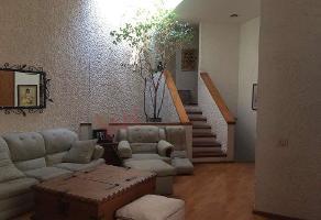 Foto de casa en venta en francisco de la maza 54, olivar de los padres, álvaro obregón, df / cdmx, 0 No. 01