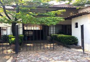 Foto de casa en venta en francisco de la maza , olivar de los padres, álvaro obregón, df / cdmx, 0 No. 01