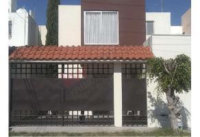 Foto de casa en renta en francisco de leon 337, misión de carrillo ii, querétaro, querétaro, 0 No. 01