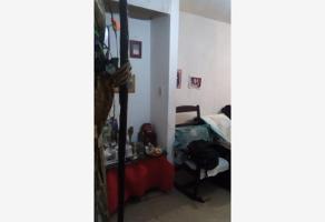 Foto de casa en venta en francisco de leon de la barra 100, los héroes ecatepec sección i, ecatepec de morelos, méxico, 8627814 No. 01