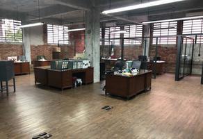Foto de oficina en renta en francisco de lorenzana , san rafael, cuauhtémoc, df / cdmx, 18386293 No. 01