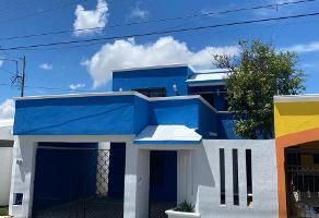 Foto de casa en venta en francisco de montejo , francisco de montejo, mérida, yucatán, 0 No. 01