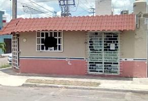 Foto de local en renta en  , francisco de montejo ii, mérida, yucatán, 0 No. 01