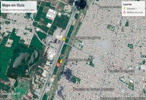 Foto de terreno comercial en venta en  , francisco de montejo ii, mérida, yucatán, 0 No. 01