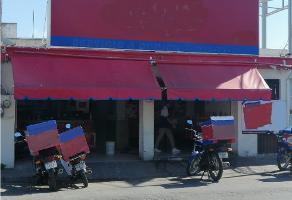 Foto de local en venta en  , francisco de montejo, mérida, yucatán, 11583701 No. 01