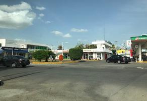 Foto de local en renta en  , francisco de montejo, mérida, yucatán, 14258484 No. 01