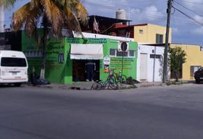 Foto de local en venta en  , francisco de montejo, mérida, yucatán, 0 No. 01