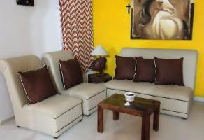 Foto de casa en venta en  , francisco de montejo, mérida, yucatán, 0 No. 01