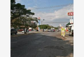 Foto de local en renta en  , francisco de montejo, mérida, yucatán, 0 No. 01