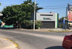 Foto de local en venta en  , francisco de montejo, mérida, yucatán, 20535769 No. 01