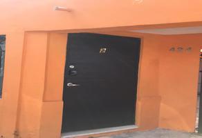 Foto de departamento en renta en  , francisco de montejo, mérida, yucatán, 0 No. 01