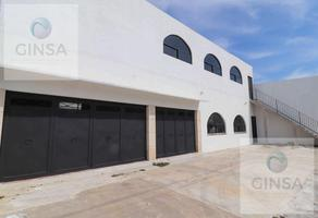 Foto de edificio en venta en  , francisco de montejo, mérida, yucatán, 0 No. 01