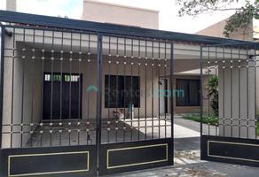 Foto de casa en renta en - , francisco de montejo, mérida, yucatán, 0 No. 01