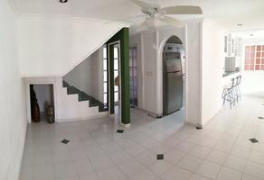 Foto de casa en renta en  , francisco de montejo, mérida, yucatán, 21346653 No. 01