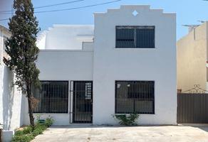 Foto de casa en renta en  , francisco de montejo, mérida, yucatán, 0 No. 01