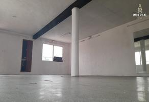 Foto de local en renta en  , francisco de montejo, mérida, yucatán, 22010412 No. 01
