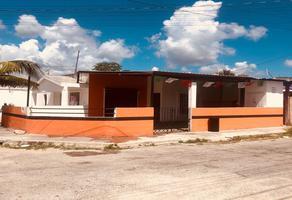 Foto de local en renta en  , francisco de montejo, mérida, yucatán, 0 No. 01
