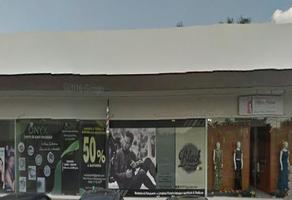 Foto de local en renta en  , francisco de montejo, mérida, yucatán, 7010315 No. 01