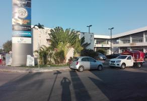 Foto de local en renta en  , montejo, mérida, yucatán, 7114817 No. 01
