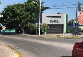 Foto de local en venta en  , francisco de montejo, mérida, yucatán, 8982949 No. 01