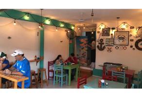 Foto de local en renta en  , ampliación francisco de montejo, mérida, yucatán, 9864705 No. 01