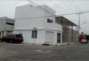 Foto de edificio en venta en  , francisco de montejo v, mérida, yucatán, 15983151 No. 01