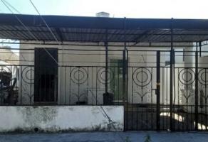 Foto de casa en venta en francisco de montejo whi10857, francisco de montejo, mérida, yucatán, 0 No. 01