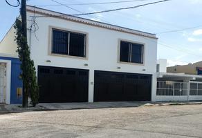 Foto de casa en renta en francisco de montejo whi271275, francisco de montejo, mérida, yucatán, 0 No. 01