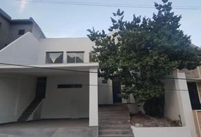 Foto de casa en venta en francisco de orellana 00, las cumbres 5 sector a, monterrey, nuevo león, 0 No. 01