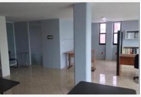 Foto de oficina en venta en francisco de p. miranda 157, lomas de plateros, álvaro obregón, df / cdmx, 7613065 No. 01