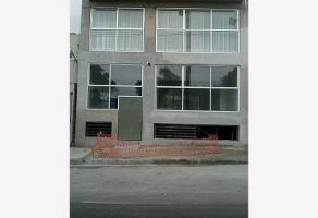 Foto de local en renta en francisco de p miranda 377, merced gómez, álvaro obregón, df / cdmx, 9145126 No. 01