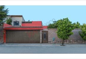 Foto de casa en venta en francisco de quevedo 125, ampliación el fresno, torreón, coahuila de zaragoza, 0 No. 01