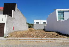 Foto de terreno habitacional en venta en francisco de quevedo 22 , real vista hermosa iii, colima, colima, 0 No. 01