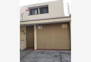 Foto de casa en venta en francisco de quevedo 330, arcos vallarta, guadalajara, jalisco, 0 No. 01